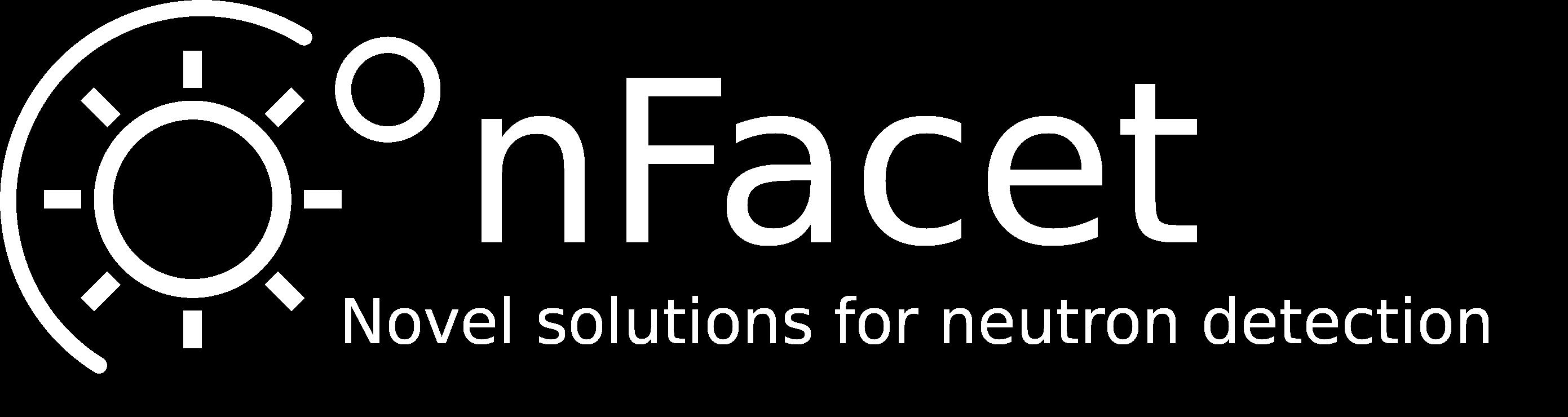 nFacet